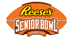 ND Football: 2021 Reese's Senior Bowl