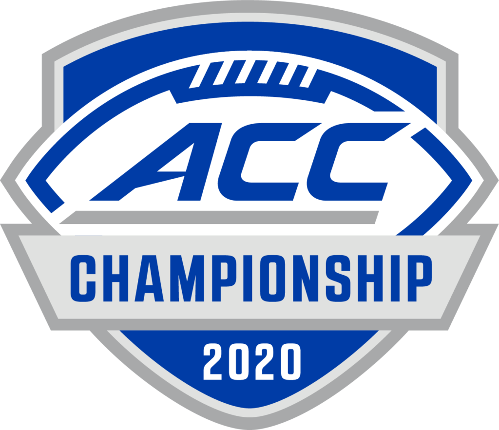 ND Football: The ACC Championship